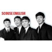 Scouse-English Glossary by Fred Fazakerley