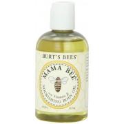 Burt's Bees - Mama Bee Nourishing Body Oil