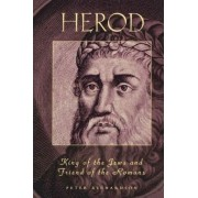 Herod by Peter Richardson
