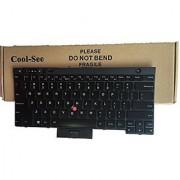 Cool-See Backlit Laptop Keyboard For Lenovo Thinkpad T430 T430S T430I(Not Fit T430U) X230 X230T X230I(Not Fit X230S)T530 T530I L430 L530 W530 04X1353 04Y0528 04W3137 V130020C3