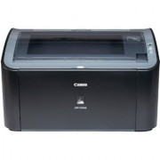 Canon LBP 2900B Monochrome Laser Printer (Black/White)