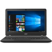 Acer Aspire ES 13 ES1-332-P7SA - Laptop - 13.3 Inch