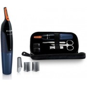 Philips Precision Trimmer - Series 5000 NT5180