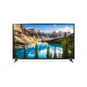 """LG TV 49UJ6307 49"""" ≈ 124 cm 3840x2160 Ultra HD"""