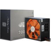 Sursa Inter-Tech CobaNitrox Nobility 700W