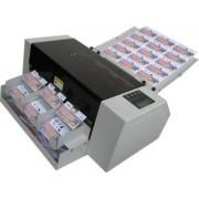 SSA - 002 A3 - Автоматична машина за рязане на визитки - В разпродажба