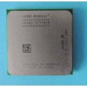 AMD Athlon 64 bit X2 4050e 2100 MHz dual core ADH4050IAA5DO SKT socket AM2