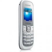 Mobilni telefon E1202 WHITE SAMSUNG