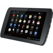 "CityTab Vision 7"" 2-Core 1.5GHz 8GB Android 4.1 (C8312007) COLOROVO"