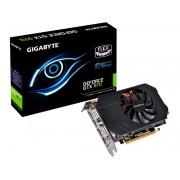 GIGABYTE NVidia GeForce GTX 970 4GB 256bit GV-N970IX-4GD