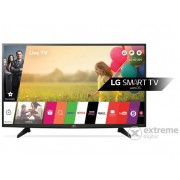 Televizor LG 49LH590V FHD