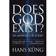 Does God Exist? by Professor Hans Kung