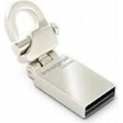 USB Flash Drive Integral Tag 8GB USB 2.0 Metal