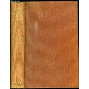 Saint Augustine Of Hippo - Essays Dealing With His Life And Times And Somes Features Of His Work