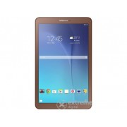 Tabletă Samsung Galaxy Tab E (SM-T560) WiFi 8GB, Brown (Android)