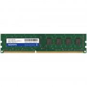 Memorie ADATA Premier 4GB DDR3 1600 MHz CL11