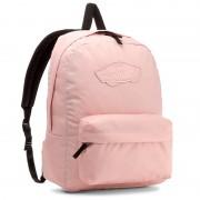 Rucsac VANS - Realm Backpack V000NZ0EI2 100