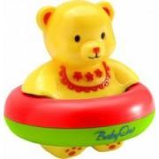 Jucarie copii pentru baie BabyOno 260