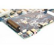 Reparatie mufa audio/sunet laptop Sony