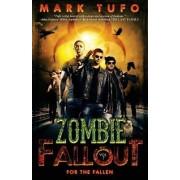 Zombie Fallout 7 by Mark Tufo