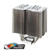 Refroidisseur COOLERMASTER TPC-800 RR-T800-FLNN-R1-Système de refroidissement PC