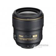 Nikon 35/F1.4 AF-S G obiectiv