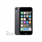 Apple MKHL2NF/A iPod Touch 64GB Space Gray