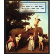 The Broadview Anthology of British Literature: Volume 3 by Rabbi Joseph Black