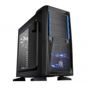 Chaser A41 Case per Pc