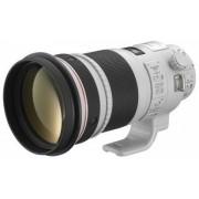 Obiectiv Canon EF 300mm 1:2.8