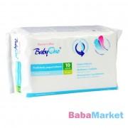 BabyOno szülés utáni egészségügyi betét 10db 502