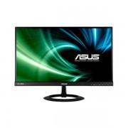 "Asustek Asus Vx229h 21.5"" Full Hd Ips Nero Monitor Piatto Per Pc 4716659530954 90lm00k0-B01670 10_b99m764"