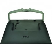 Flat Panel Monitor Stand (T545C)