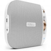 Boxa portabila Philips BT2600W/00 White
