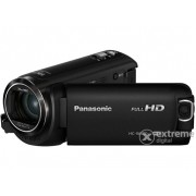 Camera video Panasonic HC-W580, Negru