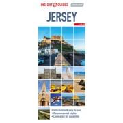 Insight Flexi MP Jersey