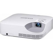 Videoproiector Casio Core XJ-V1