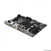 MB, ASRock 970 Pro3 R2.0 /AMD 970/ DDR3/ AM3+ (970_PRO3_R2.0)