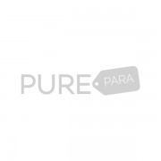 Duo Waterpill Retention D'eau Boite de 30 Gélules