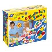 SET MODELAJ - CREATIVE BOX (6285407)