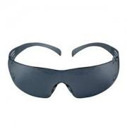 3M Schutzbrille SecureFit, SF 200