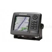 Lowrance HDS 5M GPS Plotter model Gen2 !+ STRUCTURE SCAN HD