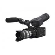 NEX-FS100 DV w/18-200