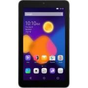 Tableta Alcatel Pixi 3 (7) 3G, 9002X, 7 inch, Android, Quad-Core 1.3GHz, 512MB RAM, 4GB, 2MP, 2820mAh - Black