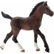 Figurina Schleich Arabian Foal