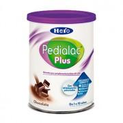 PEDIALAC PLUS 400g Chocolate