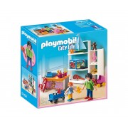 Магазин за играчки Playmobil 5488