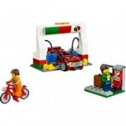 LEGO® City Service auto 60132