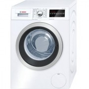 Bosch WAP24420IN Fully-automatic Front-loading Washing Machine (9 Kg White)
