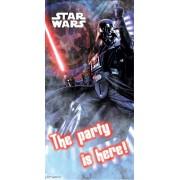 Star Wars poszter